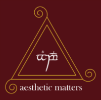 Aesthetic Matters